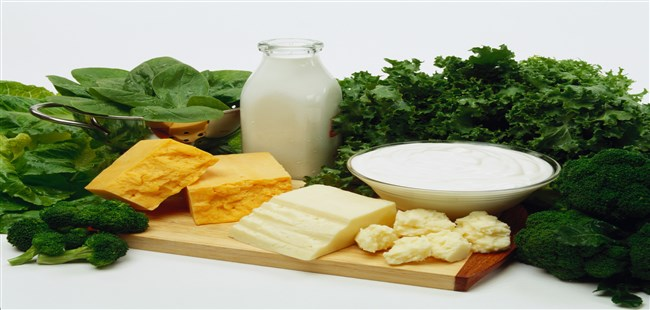 dairy foods (2)