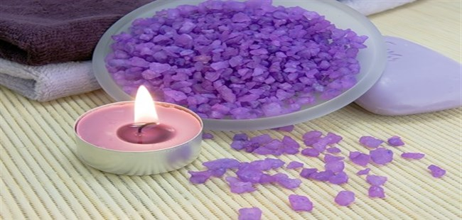 lavender_candle (650 x 310)