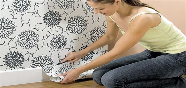 wallpapertips